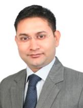 Debadri-Gupta