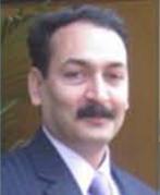 Ramesh-Gaur